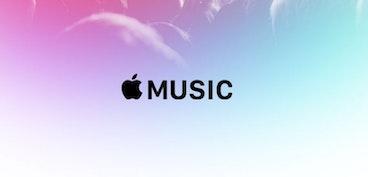 Apple Music lands on Amazon Echo