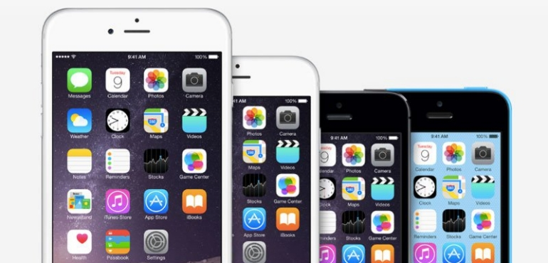 New iOS update will let iPhone owners disable battery slowdowns