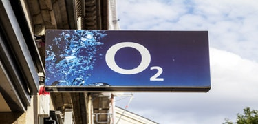 O2 Big Bundle updates: Five things you need to know