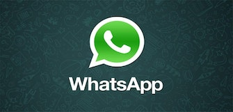 WhatsApp to stop working on some iPhones and Android smartphones