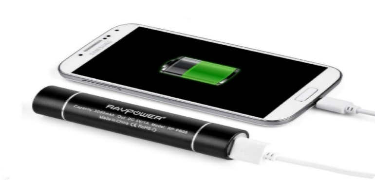 make your battery last longer
