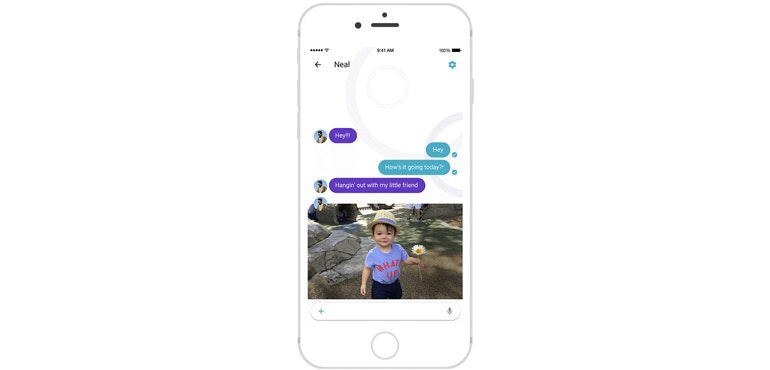 Google kills off Allo messaging app