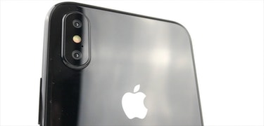 iPhone 8 won't have its fingerprint sensor built into the screen, analyst says