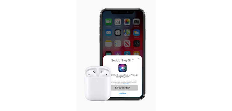 AirPods 3 with water resistance coming by end of 2019