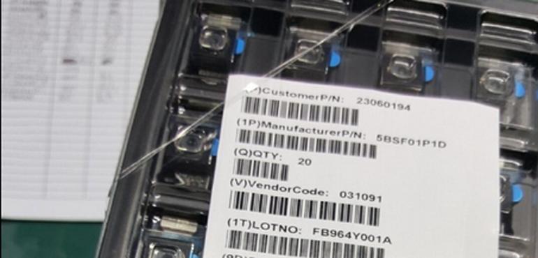 iPhone 7: insider reveals camera parts