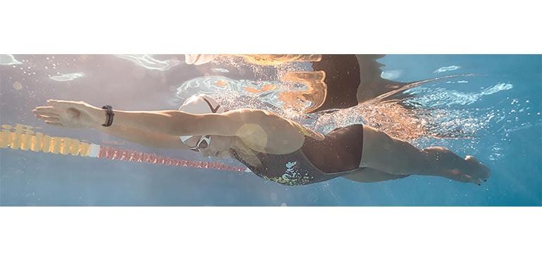 Band5swim