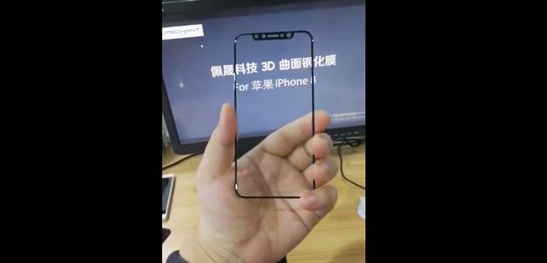 iphone-8-screen-protector