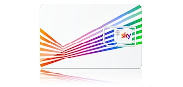 Sky's £5 'lowest monthly price' 500MB deal: five things you need to know