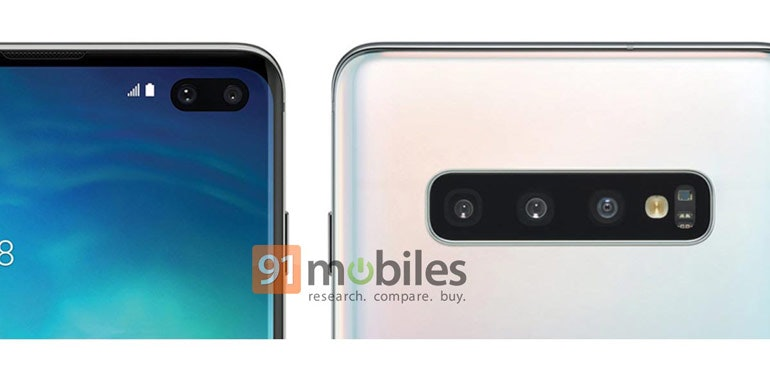 samsung-galaxy-s10+-official-leak-2