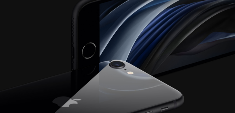 iPhone SE deals roundup