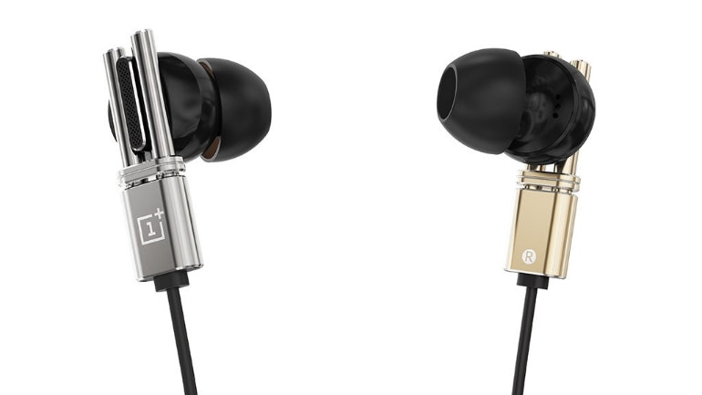 oneplus icons headphones