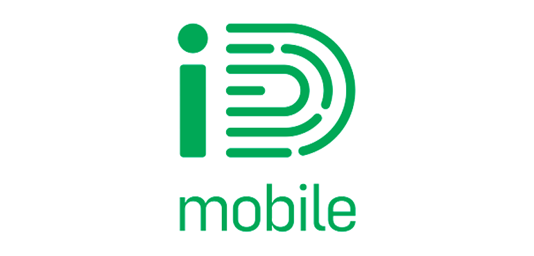 iD Mobile international roaming FAQ