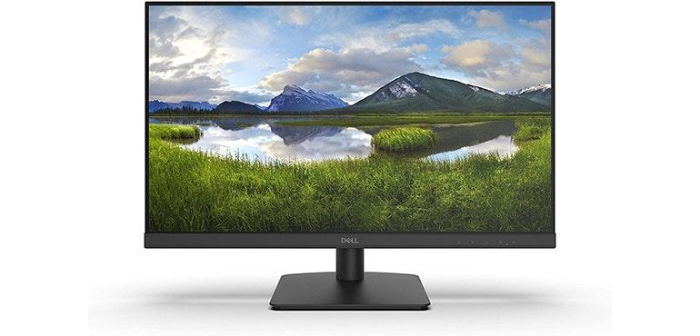 Dell 24 inch monitor