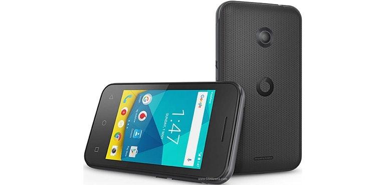 Vodafone Smart First 7