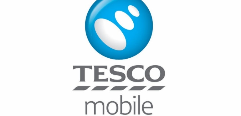 Tesco Mobile unveils Black Friday deals on phones and SIMs
