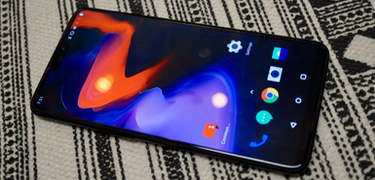 OnePlus phones unlikely to get wireless charging soon