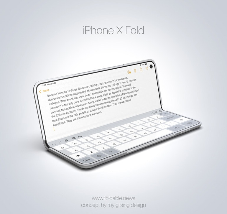 foldable-iphone-2
