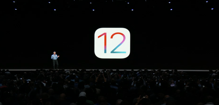 iOS 12: All devices that support iOS 11 will work with new update