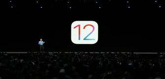 Social media users react to iOS 12's Screen Time feature