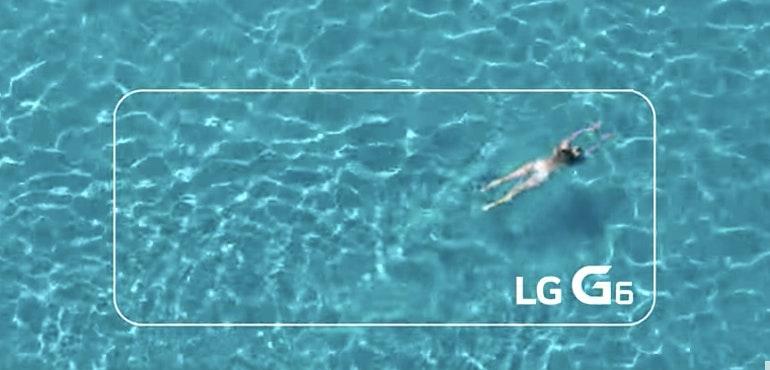 lg-pool