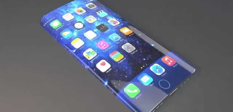 iPhone 7 now in production, claims report