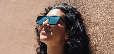 These screen-blocking sunnies can help wean you off your smartphone addiction
