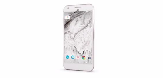 Google Pixel and Pixel XL discontinued