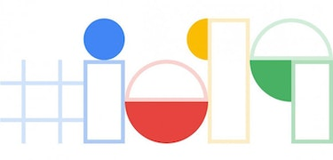 Google's I/O Android developer conference to start on 7th May