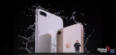 Apple now sells refurbished iPhone 8 and 8 Plus