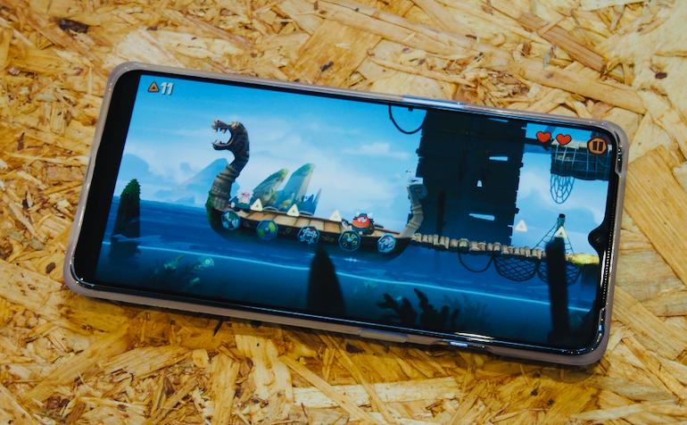OnePlus 7T 38