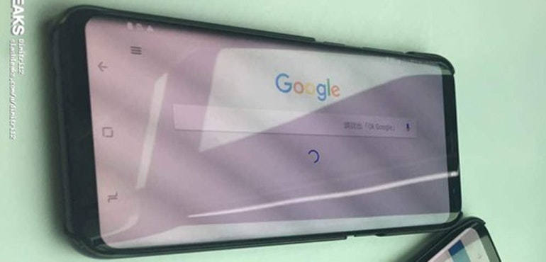 samsung-galaxy-s8-button-leak