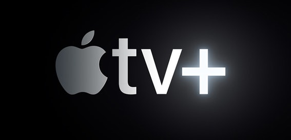 Apple launches Apple TV+ Netflix rival