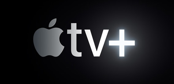 Free Apple TV+ for a year