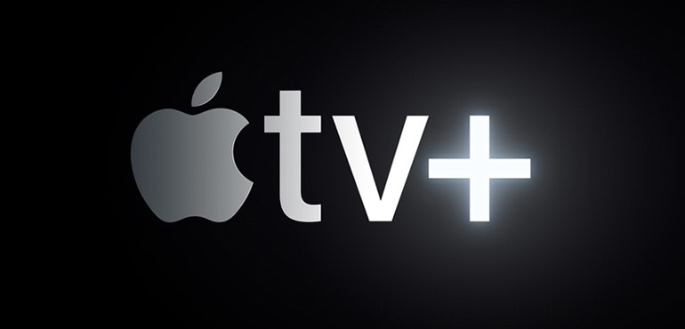 apple-tv-plus-hero
