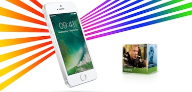 Sky Mobile and TV bundle for £35 per month: five things you need to know