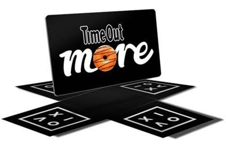 voxi-drop-time-out-more-card