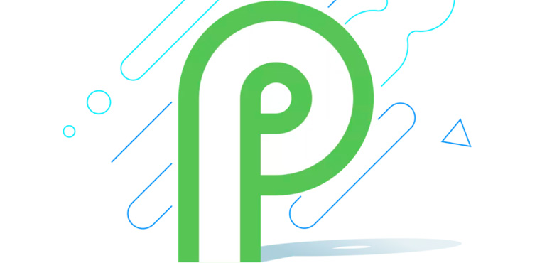 Android P officially released for developers