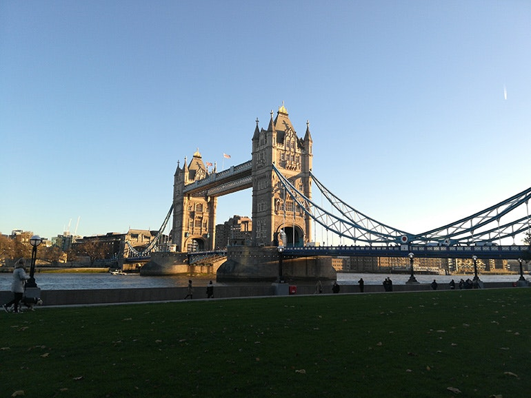 Honor-7X-camera-sample-Tower-Bridge