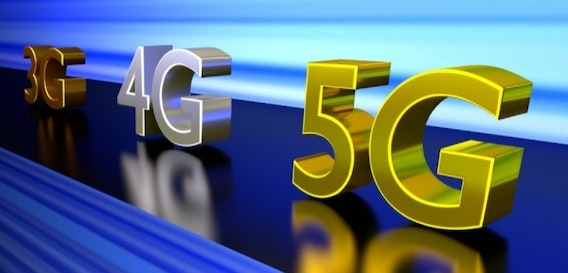Almost half of all Brits struggle to get 4G