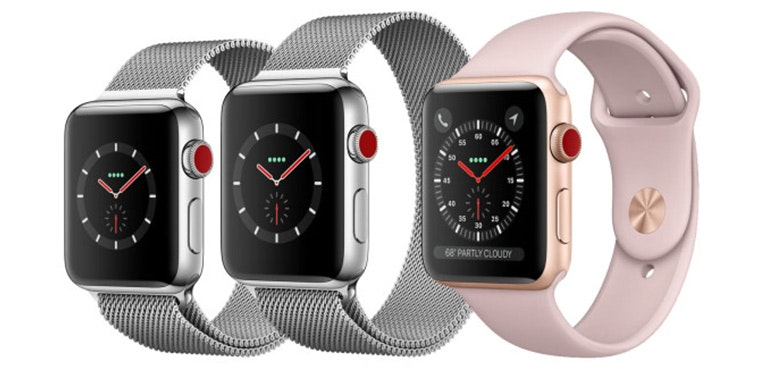 Apple-Watch-series-4-three-together-hero-size