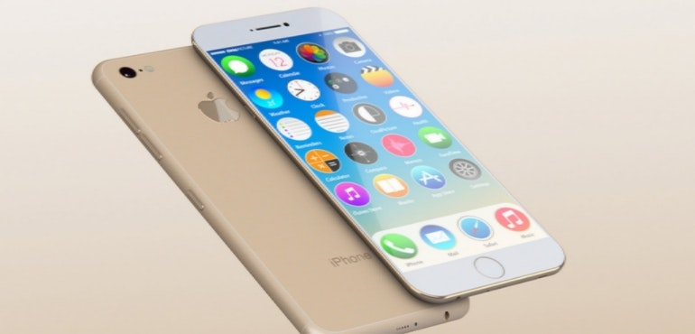 iphone 7 concept hero image