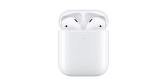 Apple readying AirPods 3 for late 2019 release