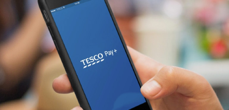 tesco-pay-plus