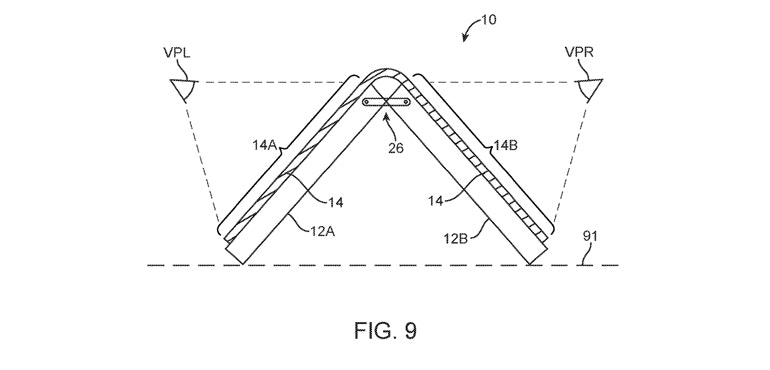 folding-iphone-patent-2