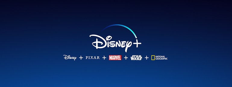 Disney-Universal Image
