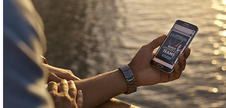 Tesco Mobile Xtras Unlockd