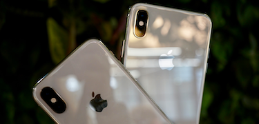 iPhone XS Max chargegate: Fix coming with next iOS 12 update