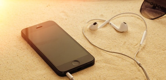 What to do if your iPhone overheats