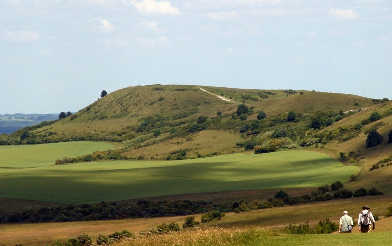 countryside notspot