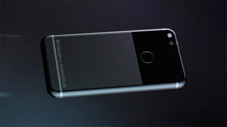 pixel phones leak 1